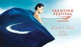 CANNES YACHTING FESTVAL 2015 - Meet the Future